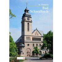 St. Elisabeth Bad Schwalbach