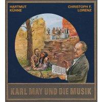 Karl May und die Musik