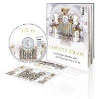 Laudatio Organi
