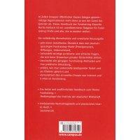 Handbuch Fundraising