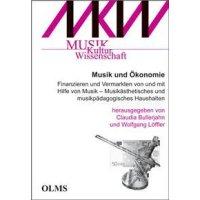 Musik und Ökonomie
