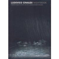 Einaudi, Ludovico - Nightbook