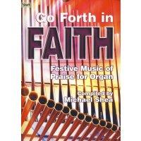 Go Forth in Faith