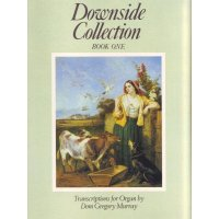 Downside Collection - Book one