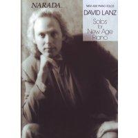Lanz, David - Narada