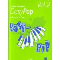Hellbach, Daniel - EasyPop Vol. 2