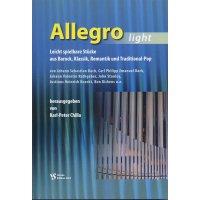 Allegro Light
