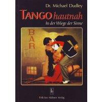 Tango hautnah