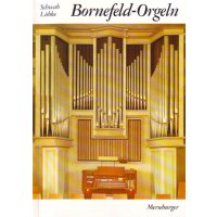 Bornefeld-Orgeln
