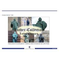 Brückner, Christoph - Luther-Collection
