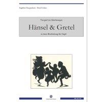 Humperdinck, Engelbert - Hänsel und Gretel - Vorspiel