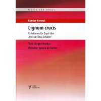 Kennel, Gunter - Lignum crucis