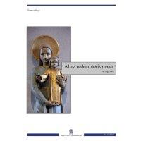 Nipp, Thomas - Alma redemptoris mater für Orgel solo
