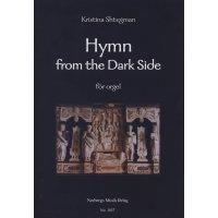 Shtegman, Kristina - Hymn from the Dark Side