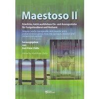Maestoso II