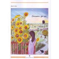 Leibe, Beate - Dreams go on