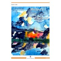 Leibe, Beate - Melody in Change