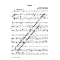 Boellmann, Leon - Sortie V