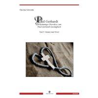 Glowatzki, Christian - 3st. Chorsätze zum Paul-Gerhardt-Gesangbuch - Teil 5