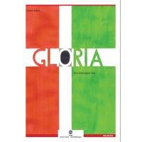 Misera, Carsten - Gloria
