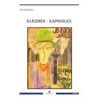 Brückner, Christoph - Klezmer-Kapriolen
