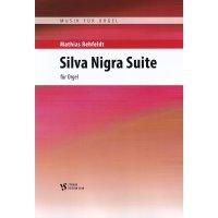 Rehfeldt, Mathias - Silva Nigra Suite