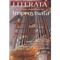 Literata-Improvisata V