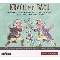 Krach mit Bach