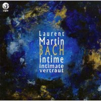 Bach Intime