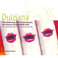 Dulziana