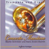 Concerto Maestoso