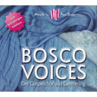 Bosco Voices