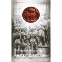 Das Siegel des Lammes