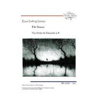 Leitner, Ernst Ludwig - Für Simon