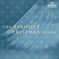 The Baroque Christmas
