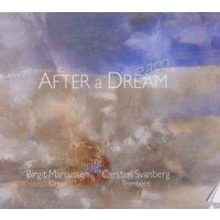 After a Dream