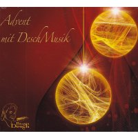Advent mit Deschmusik
