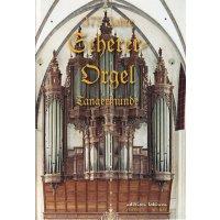 375 Jahre Scherer-Orgel Tangermünde