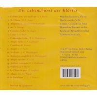 """5er-Set """"Orgel-Meditation"""""""