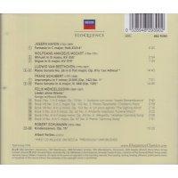 Albert Ferber - Decca Recordings 1945-1951