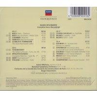 Roger Désormière - Complete Decca Recordings