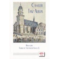 Casseler Tanz-Album