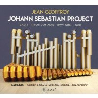 Johann Sebastian Project