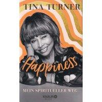 Happiness - Mein spiritueller Weg