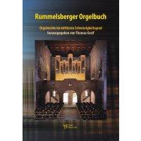 Rummelsberger Orgelbuch