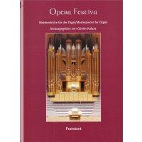 Opera Festiva