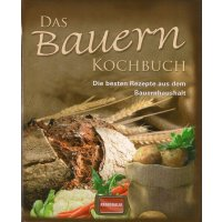 Das Bauern-Kochbuch