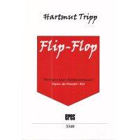 Tripp, Hartmut - Flip-Flop