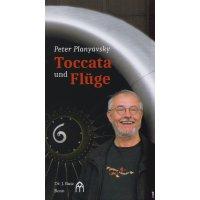 Toccata und Flüge