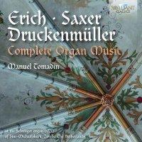 Erich - Saxer - Druckenmüller